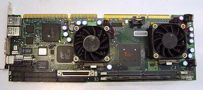 Trenton Technology 92-005891-00x Industrial Sbc Single Board Computer