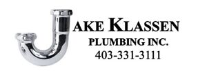 Plumber | Find or Advertise Job Opportunities Online in Alberta