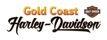 Gold Coast Harley-Davidson
