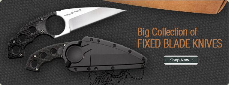 KY Knives