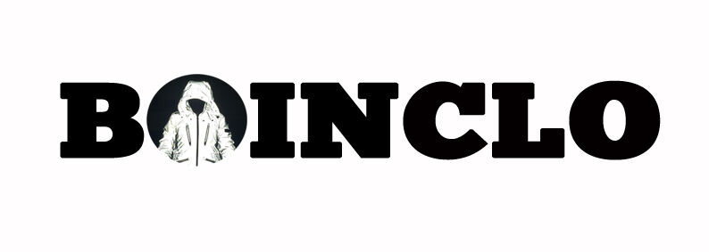 Boinclo