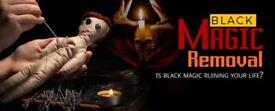 No*1 Blackmagic removal,Voodoo spells in London-Uk/Love Spells,Ex love back,Psychic in London-UK..