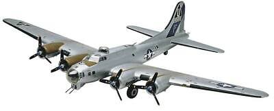 Revell 1/48 B-17G Flying Fortress 855600