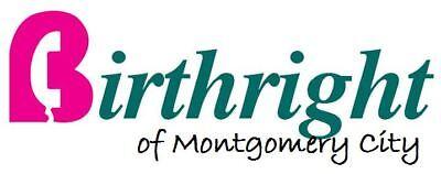 Birthright of Montgomery City