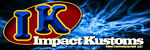 impact_kustoms Auto