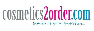 Cosmetics2order