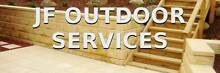 Make Your Driveway Pavers & Foot Paths Look New Again Adelaide CBD Adelaide City Preview