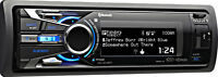 Stereo, Amplifier, DVD, Back up camera, Tuner Repair & more
