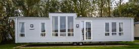 Static Caravan Lowestoft Suffolk 2 Bedrooms 6 Berth Willerby Robertsbridge 2016