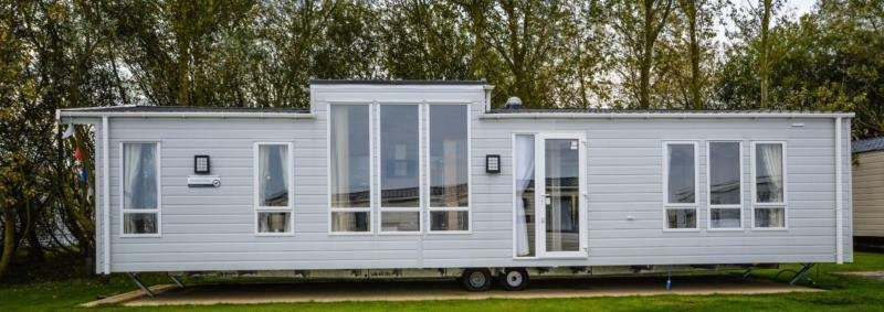 Static Caravan Lowestoft Suffolk 2 Bedrooms 6 Berth Willerby Robertsbridge 2016