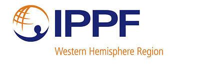 International Planned Parenthood Fed. Western Hemisphere Region