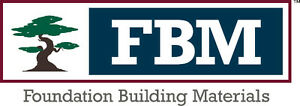 Why break your back if you don't need to? Let FBM help!