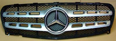 Mercedes Benz GLA X156 orig. Kühlergrill (Facelift)