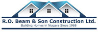 Skilled Tradesman & Labourers Home Construction Needed