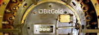 Work From Your Computer With BitGold