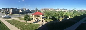 Beautiful Town House in a Prime Location of Half Moon Bay,