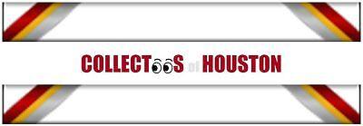 COLLECTeeS+HOUSTON