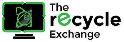 The rEcycle Exchange