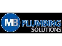 PLUMBER - GREATER BELFAST - BATHROOMS - MAINTENANCE - SERVICE