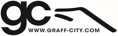Graff-City Ltd