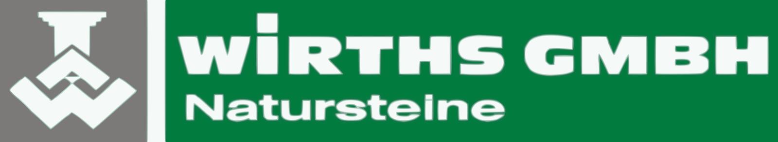 Wirths GmbH Naturstein
