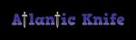 atlanticknife