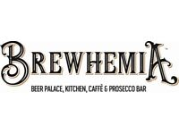 Exec Chef / Head Chef Brewhemia Edinburgh
