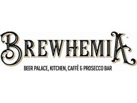 BREWHEMIA ASSISTANT MANAGER