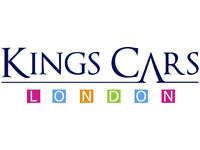 PCO LICENSED DRIVERS LOOKING FOR 100% CASH WORK IN BUSY LONDON MINICAB OFFICE - COMMISSION OR RENT