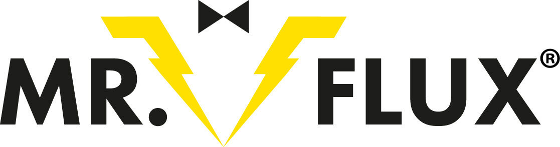 MR.FLUX SHOP