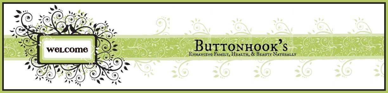 Buttonhook's
