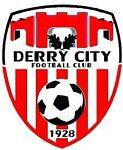 derrycity-1928