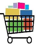 consumerbargain