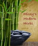 Missy's Modern Herbs