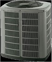 24 HR /7 EMERGENCY AIR CONDITIONER SERVICE CALL 647.280.4225
