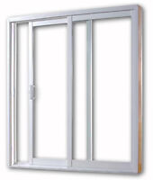 Patio Door....Special price / TIM-BR Mart