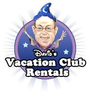 Vacation Coordinator at David's Vacation Club Rentals WANTED