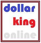 dollarkingonline