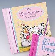 DIDDL Freundebuch