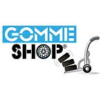 gomme-shop