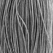 Waxed Cotton Cord 0.5