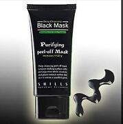 SHILLS Mask