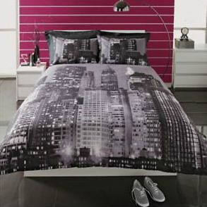 New-York-Skyline-Duvet-Cover-Set