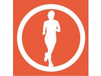 Wellnessa Personal Training & Sports Massage