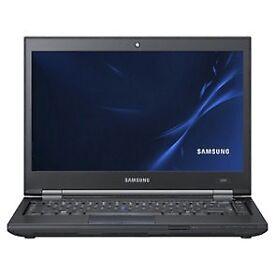PROFESSIONALLY REFURBISHED SAMSUNG 600B, 8GB RAM, 500GB HD, INTEL i5, WEBCAM, HDMI 6 MTHS WRNTY