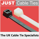 justcableties
