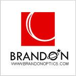 brandonoptics