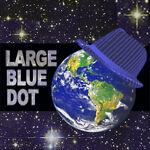 LargeBlueDot
