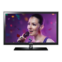 32'' Samsung 720P LED HDTV in perfect condition