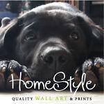 dog-house-graphics